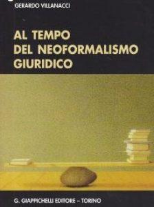 al-tempo-del-neoformalismo-giuridico-big-1735124-261
