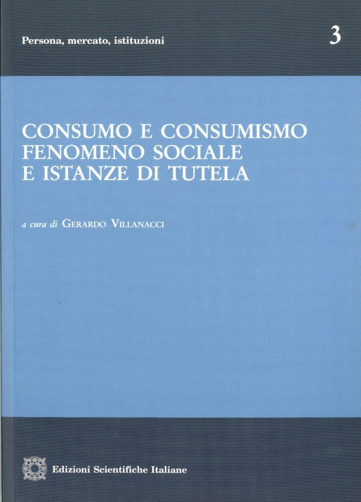 consumo-e-consumismo