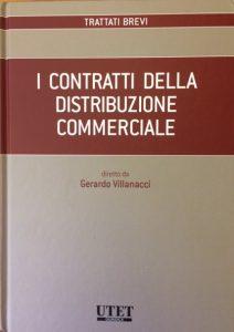 contratti-distribuzione-commerciale