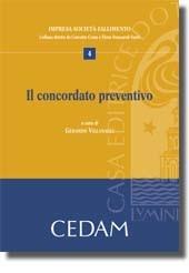 Il_concordato_preventivo_21430