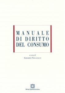 manuale-di-diritto-del-consumo