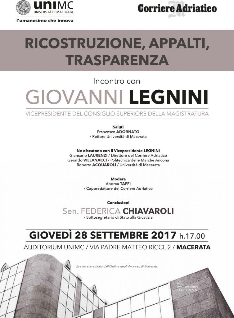 Legnini_28SETTEMBRE2017__A4